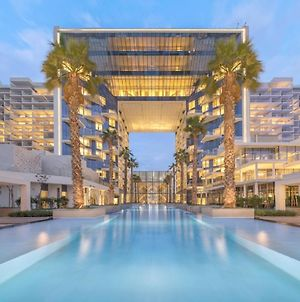 Five Palm Penthouse With Private Pool photos Exterior