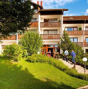 Apartment Oberallgau - Miw104 photos Exterior