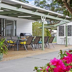 Whispering Waves - Relaxing Beach House photos Exterior