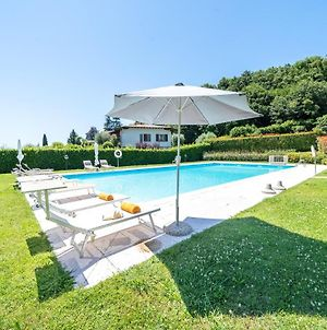 Awesome Home In Padenghe Sul Garda W/ Outdoor Swimming Pool And 3 Bedrooms photos Exterior