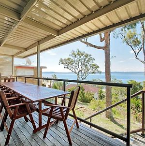 Catch Of The Day', 72 Government Road - Great House With Water Views photos Exterior
