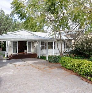 Dutchies Haven', 11 Christmas Bush Ave - Air Con, Large Enclosed Yard, 2 Minute Walk To Dutchies photos Exterior