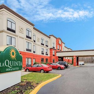 La Quinta Inn & Suites Mt. Laurel - Philadelphia photos Exterior