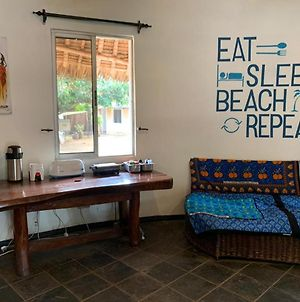 Diani Backpackers (Adults Only) photos Exterior