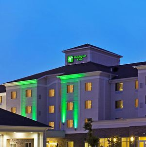 Holiday Inn Hotel & Suites Bloomington Airport, An Ihg Hotel photos Exterior
