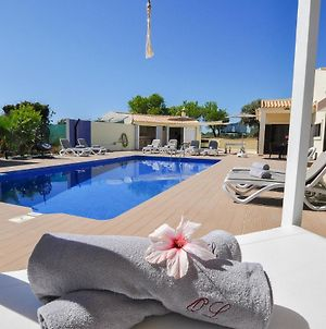 Quinta Dos Loendros By Ocvillas photos Exterior