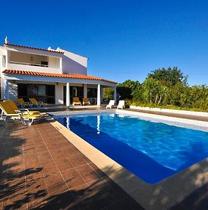 Villa Tropical By Ocvillas photos Exterior