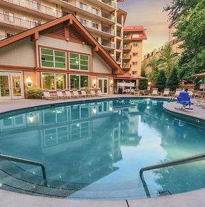 Holiday Inn Club Vacations Smoky Mountain Resort photos Exterior