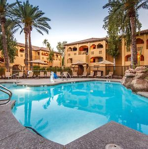 Holiday Inn Club Vacations Scottsdale Resort, An Ihg Hotel photos Exterior
