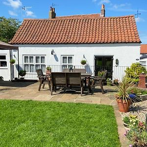 The Old House Cottage photos Exterior