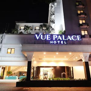 Vue Palace photos Exterior