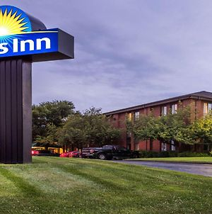 Days Inn By Wyndham Westminster photos Exterior