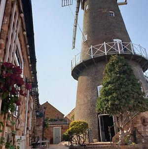 The Windmill photos Exterior
