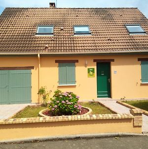 House With 4 Bedrooms In Le Mans With Enclosed Garden And Wifi 30 Km From The Beach photos Exterior