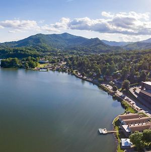 The Terrace At Lake Junaluska photos Exterior