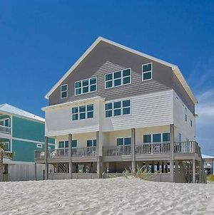 Fort Sun W By Meyer Vacation Rentals photos Exterior
