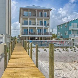 Pearl East By Meyer Vacation Rentals photos Exterior