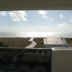 Tivoli By The Sea-Unit 604 - Beautiful View & Sleeps 6 photos Exterior