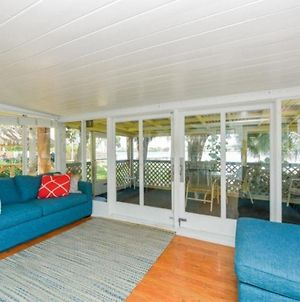 Sea Club II Unit 1A - Beautiful Cottage On The Bay! photos Exterior