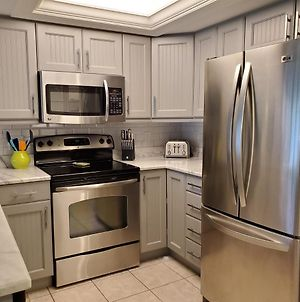 Midnight Cove II 223F - Beautiful Bayside Vacation Rental! photos Exterior