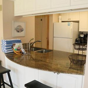 Midnight Cove II 310F - Lovely Vacation Rental! photos Exterior