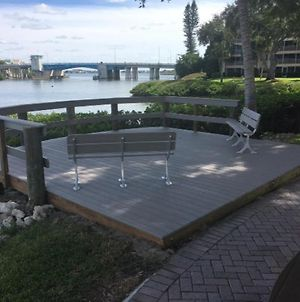 Midnight Cove II 214F - Best Of The Bayside! photos Exterior