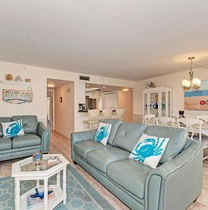 Midnight Cove II 521F - Updated Bayside Rental! photos Exterior
