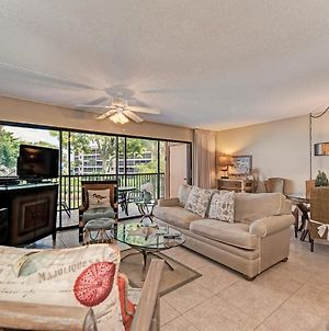 Midnight Cove II 224F - Beautifully Appointed Vacation Rental! photos Exterior