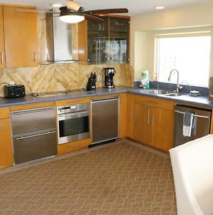 Jamaica Royale 501 Nicely Updated, 3 Bedroom & Great Views! photos Exterior