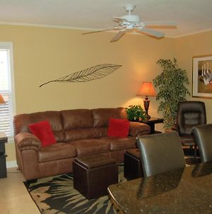 Siesta Beach House #104 Beautiful Updated Unit photos Exterior