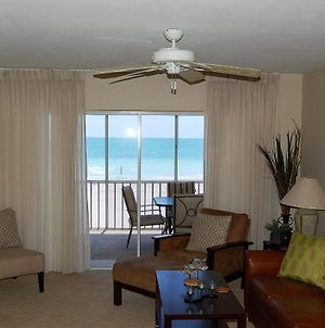 Fisherman'S Cove -A207-Full Gulf Front! photos Exterior