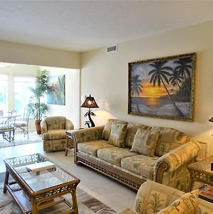 Sunset Royale - 208- Gorgeous Sunsets Awaits Beautiful 1 Bedroom photos Exterior