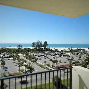 Our House At The Beach W-704-Gulf-Front/Panoramic Views photos Exterior