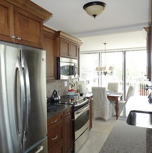 Our House At The Beach W-104 Feels Like Home! photos Exterior