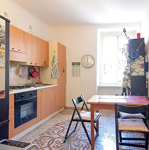 Homely Apartment In Genova With Sea Nearby photos Room
