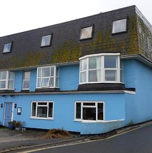 Blue Room Hostel Newquay photos Exterior