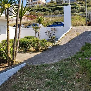Sea-View Cottage In Mourteri Lined With Beaches photos Exterior