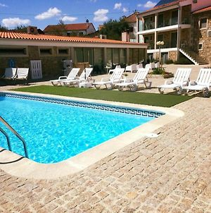 House With 2 Bedrooms In Miranda Do Douro With Shared Pool And Wifi photos Exterior