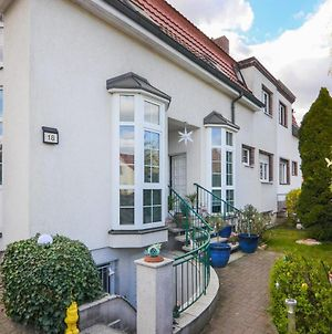 Holiday Home Altenescher Weg J photos Exterior