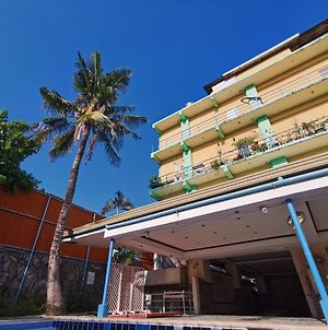 Metro Park Hotel Cebu City photos Exterior
