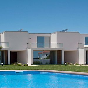Villa Blue Sagres G photos Exterior