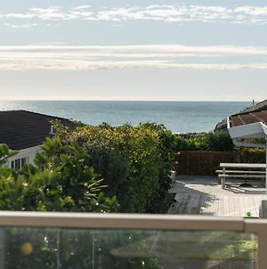 203A Oceanbeach Road, Mount Maunganui photos Exterior