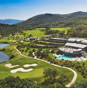 Argentario Golf Resort & Spa photos Exterior