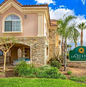 La Quinta By Wyndham Moreno Valley photos Exterior