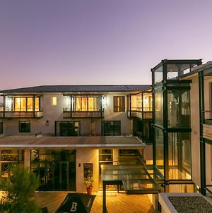 The Gallery Luxury Apartments Knysna photos Exterior
