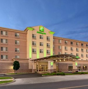 Holiday Inn Yakima, An Ihg Hotel photos Exterior