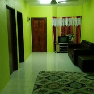 Shafiee Ara Indah Homestay photos Exterior