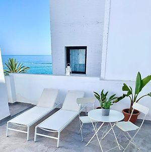 Easy Nerja Beach House photos Exterior