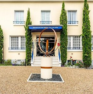 Best Western Le Vinci Loire Valley photos Exterior