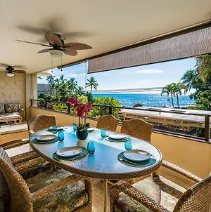 Spacious End Unit Unobsructed Ocean View Central Ac photos Exterior